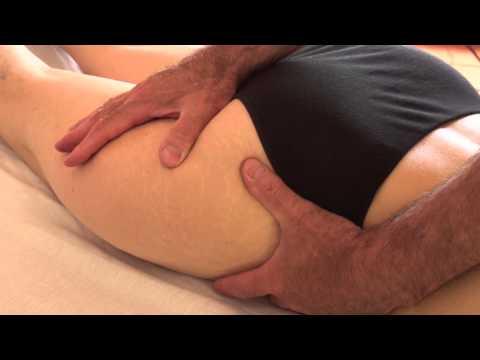 Yoga-Posen für Rückenschmerzen