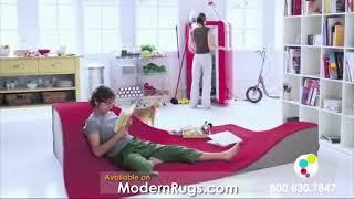 Modern Rugs   ModernRugs Com   Contemporary Rugs, Tibetan Rugs, Shag Rugs