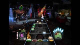 Children of Bodom - Done With Everything Die For Nothing Expert Custom