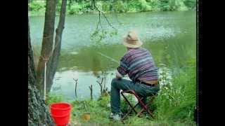 Ералаш рыбалка в ванной с якубовичем