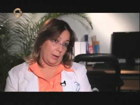Imágenes de ultrasonido hiperplasia prostática