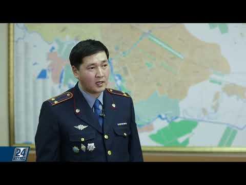 Особенности новых свидетельств о регистрации транспортного средства? | Транзитный Казахстан