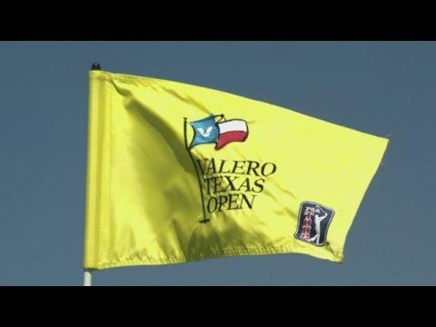 Texas Open J3