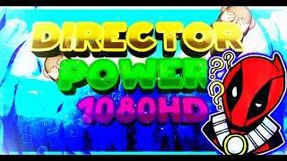 Русский PowerDirector 1080p НА АНДРОИД?
