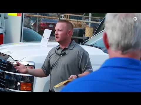 Fleet Safety Modernization-youtubevideotext