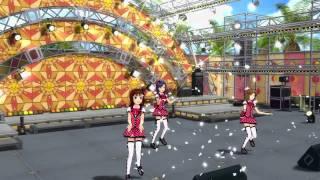 PS3「アイドルマスター2」カタログ創刊号PV
