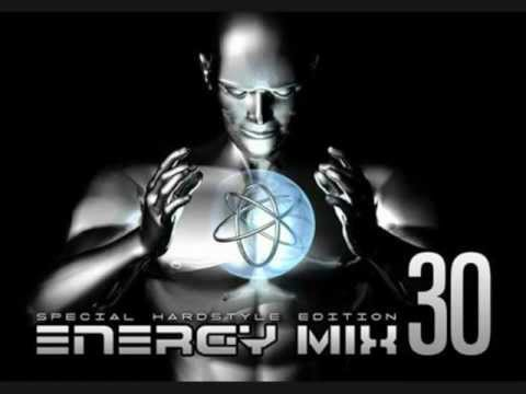 Energy 2000 Mix Volume 30 (Special Hardstyle Edition 2011)
