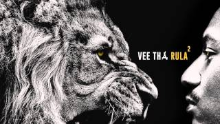 Vee Tha Rula - Bullshit ft. Kevin Gates