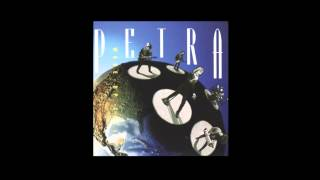 Good News - Petra (Wake Up Call)