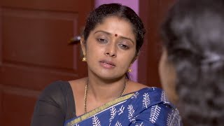 Sthreepadham | Episode 466 | 15 January 2019 | Mazhavil Manorama