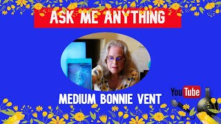 Angel Card Tarot MiniReadings Bonnie Vent Channeling - Session 02
