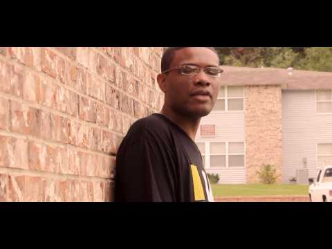 J2W - GIVE YOUR LIFE TO CHRIST (OFFICIAL MUSIC VIDEO)