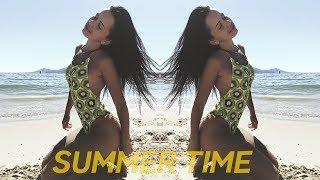 INNA - Summer Time | Music Mix 2017
