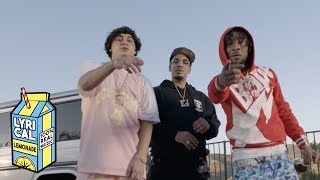 Shordie Shordie   Both Sides Ft. Shoreline Mafia (Dir. By @_ColeBennett_)
