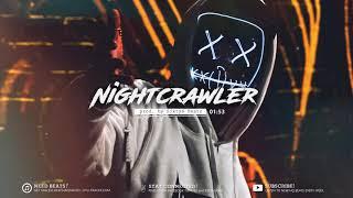 Hard Dope Rap Beat | Sick Trap Instrumental 2018 (prod. Sixty6 Beatz)
