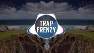 Trap Music - Twenty One Pilots - Stressed Out (Tomsize Remix) [Trap Frenzy]