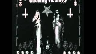 Choking Victim- Five Finger Discount (HQ)