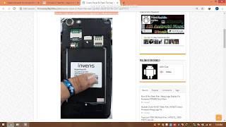Mione R2 Update Firmware Download - ฟรีวิดีโอออนไลน์ - ดูทีวีออนไลน์