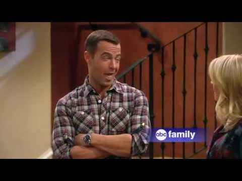 Melissa & Joey 2.06 (Preview)
