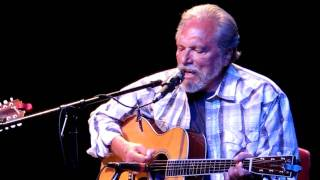 Jorma Kaukonen & Barry Mitterh - Been So Long