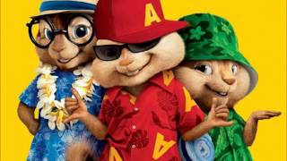 AC DC - Playball ( chipmunk )
