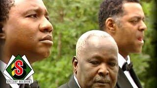 Africando - Hwomevonon (feat. Gnonnas Pedro) [Clip Officiel]
