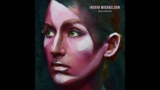 Ingrid Michaelson   Miss America (Official Audio)