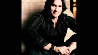 JOE NICHOLS - ALL I NEED IS A HEART.. [STILL PICTURES].flv