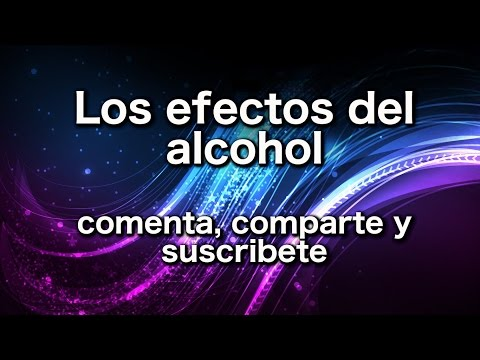 Donde en kazani ser codificado del alcoholismo