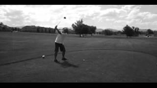 Arvada Golf Teaser