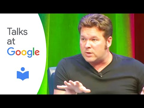 "A.D. Jameson: ""I Find Your Lack of Faith Disturbing: Star Wars and the […]"" 