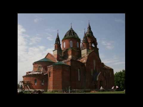 Купить крестик в храме в москве
