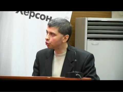 Обласний семінар для вчителів інформатики.ХДУ - 2.01.2013.