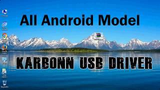 k012 usb driver - मुफ्त ऑनलाइन वीडियो