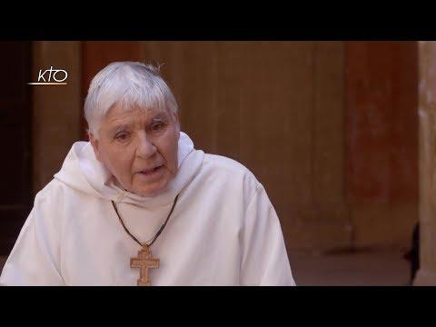 Entretien avec le Père Daniel Ange