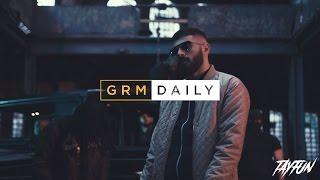 Tayfun - Figo [Music Video] | GRM Daily