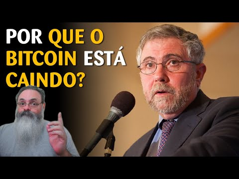 Bitcoin trading ghána