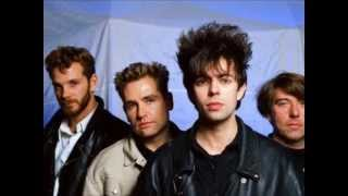 Echo & the Bunnymen  - All You Need is Love (Beatles cover)