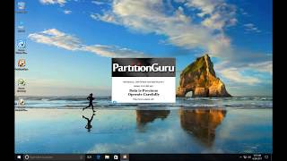 ext4 windows 10 - मुफ्त ऑनलाइन वीडियो