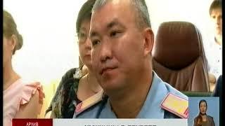 В Павлодарской области в декретном отпуске 29 мужчин, - трудовая инспекция