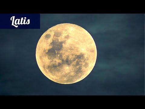 Благоприятные дни для стрижек в декабре. Лунный календарь на декабрь.