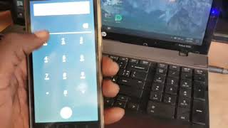 Easy Way To Bypass Google Account Verification On TECNO F3