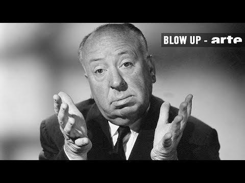 Vidéo de Alfred Hitchcock