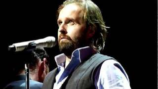 "Alfie Boe ""Tell me it's not true"" at Birmingham Symphony Hall 31.01.12 HD"