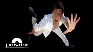 Dan Black - Yours (Official Video)