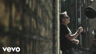 Ricardo Montaner - Llanto Agradecido