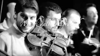 Sami Yusuf - Hasbi Rabbi - Lyrics - YouTube
