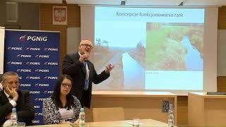 Panel tematyczny 3.2. Odnawialne źródła energii