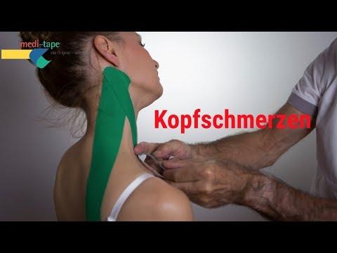 Rehabilitation nach der Operation des Knies Bandrisses im Knie