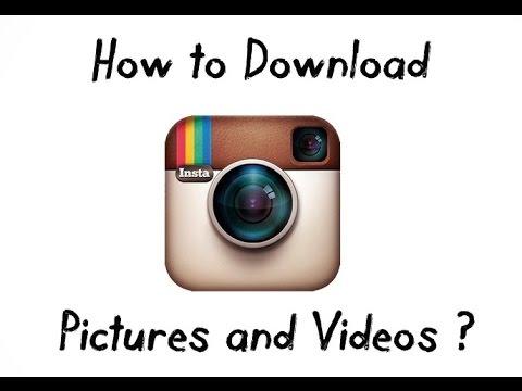 mp4 Instagram Downloader For Laptop, download Instagram Downloader For Laptop video klip Instagram Downloader For Laptop